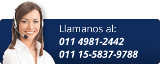 LLAMANOS_astro