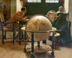 Tito_Lessi_-_Galileo_and_Viviani